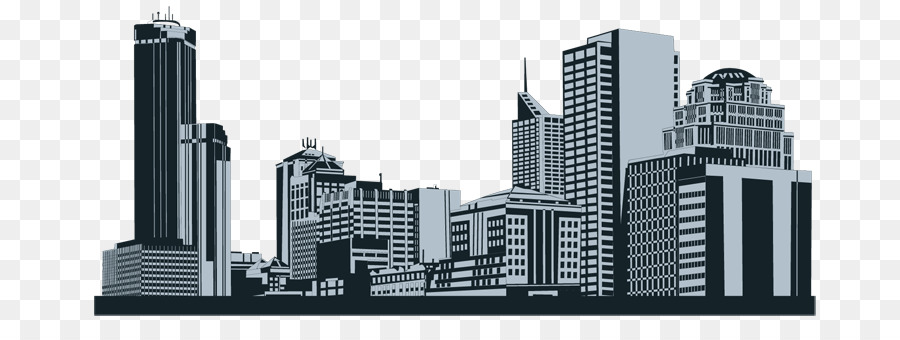 City background clipart images download jpg library stock Download Free png Building Free content Clip art City Background ... jpg library stock