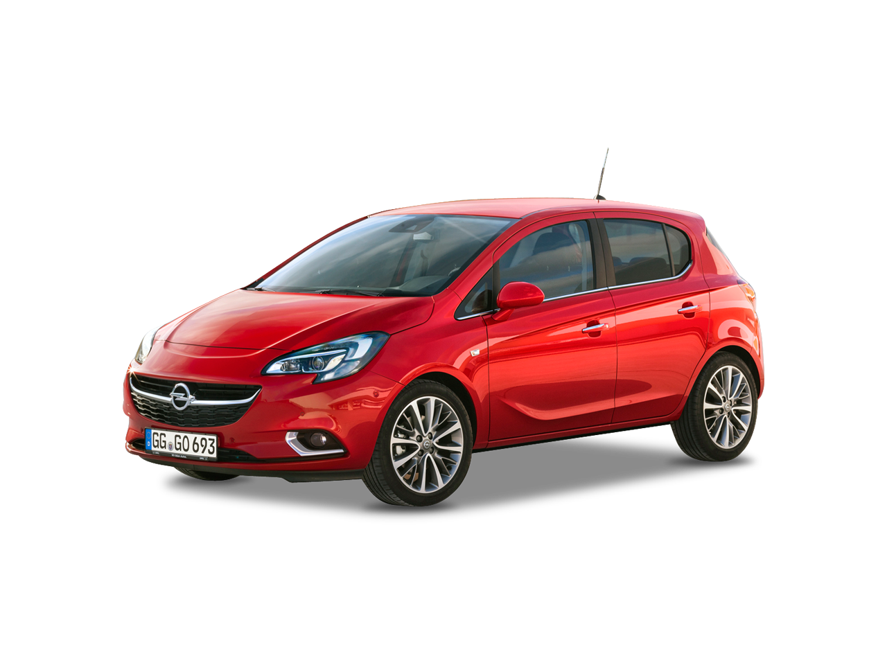 City car clipart picture free download Opel Corsa PNG Clipart - Download free images in PNG picture free download