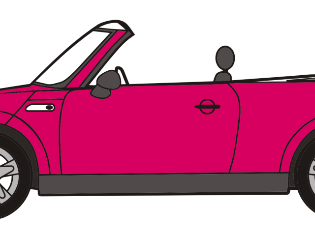 City car clipart clip royalty free Mini Cooper Clipart car drawing - Free Clipart on Dumielauxepices.net clip royalty free