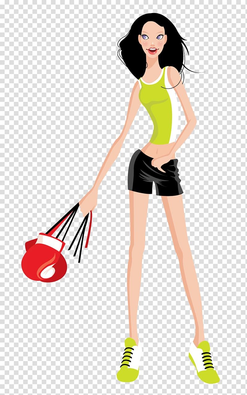 City girl clipart clipart free stock Europe Drawing, City girl transparent background PNG clipart | HiClipart clipart free stock