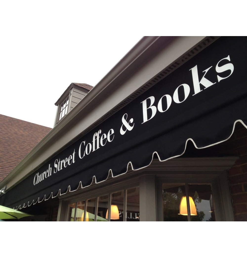 City hall bank books coffee shop church clipart picture freeuse The Best Bookstore in Every State picture freeuse