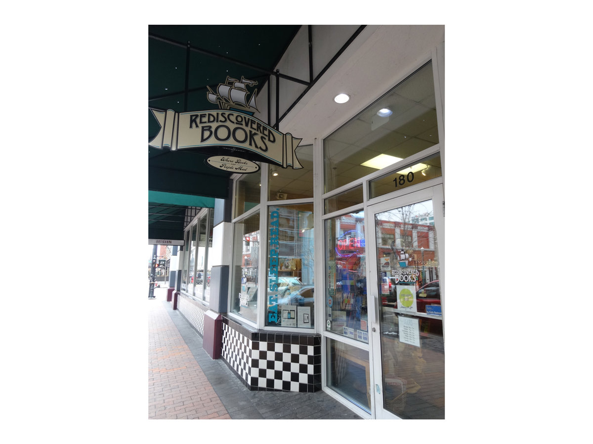 City hall bank books coffee shop church clipart stock The Best Bookstore in Every State stock