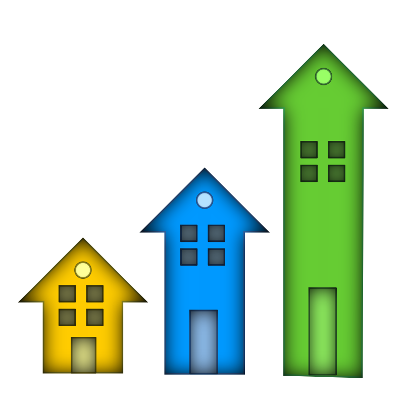 House rent clipart png free library Housing Information & Resources | City of Brisbane png free library