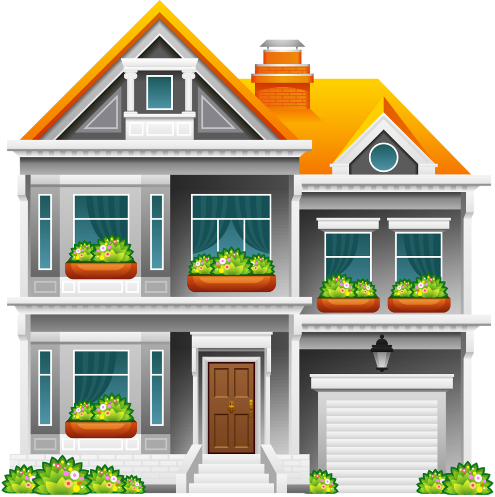 Rich house clipart picture free stock 7.png | Pinterest | Clip art, Scrapbook images and Scrapbooking picture free stock