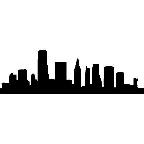 City of houston clipart png library stock Free Houston Cliparts, Download Free Clip Art, Free Clip Art on ... png library stock