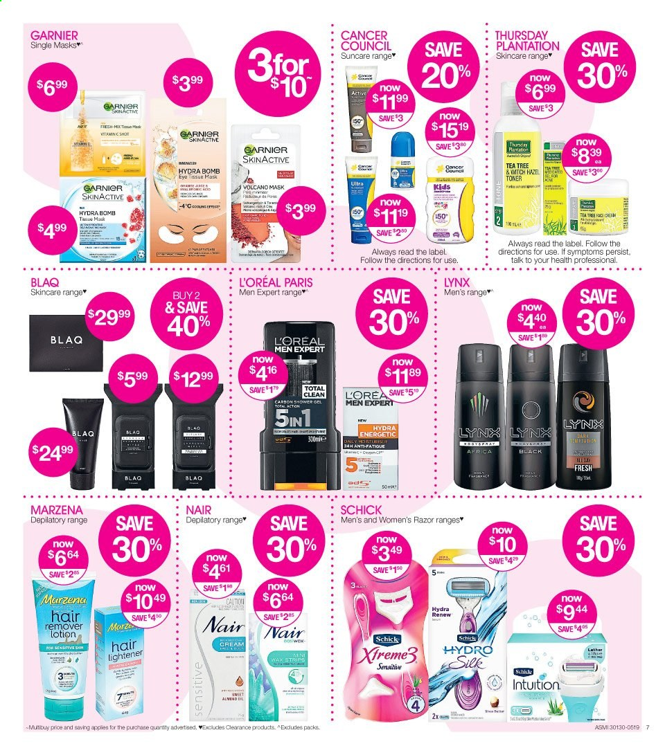 City pharmacy clipart catalogue picture transparent Priceline Pharmacy catalogue and weekly specials 7.6.2019 - 19.6 ... picture transparent