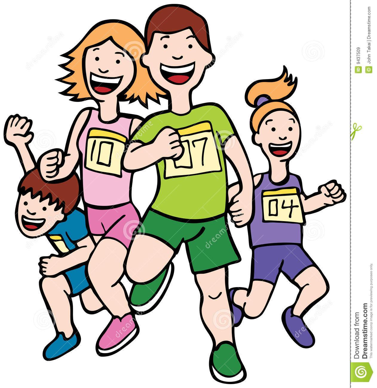 Running a race clipart clip art library download Running A Race Clipart | Free download best Running A Race Clipart ... clip art library download