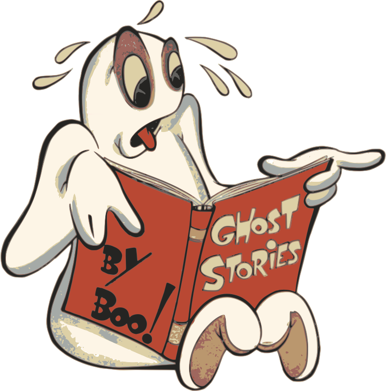 City reading book clipart png royalty free library Trick or Treat for Books – COUNCIL GROVE PUBLIC LIBRARY png royalty free library