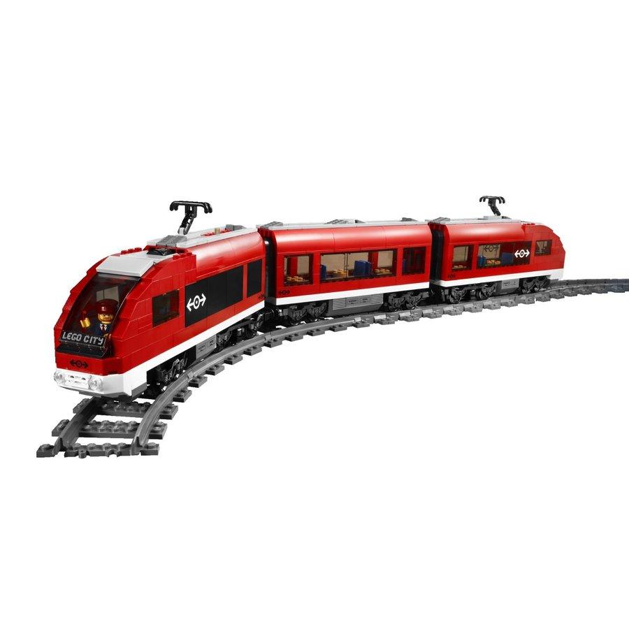 City train clipart stock Download lego city passenger train 7938 clipart Train Rail transport ... stock