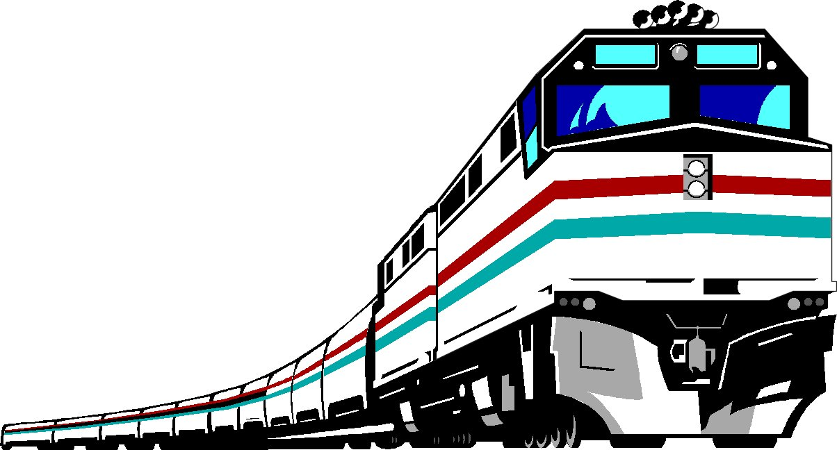 City train clipart free stock Discover Upstate NY | Amtrak\'s New York by Rail Travel Packages free stock