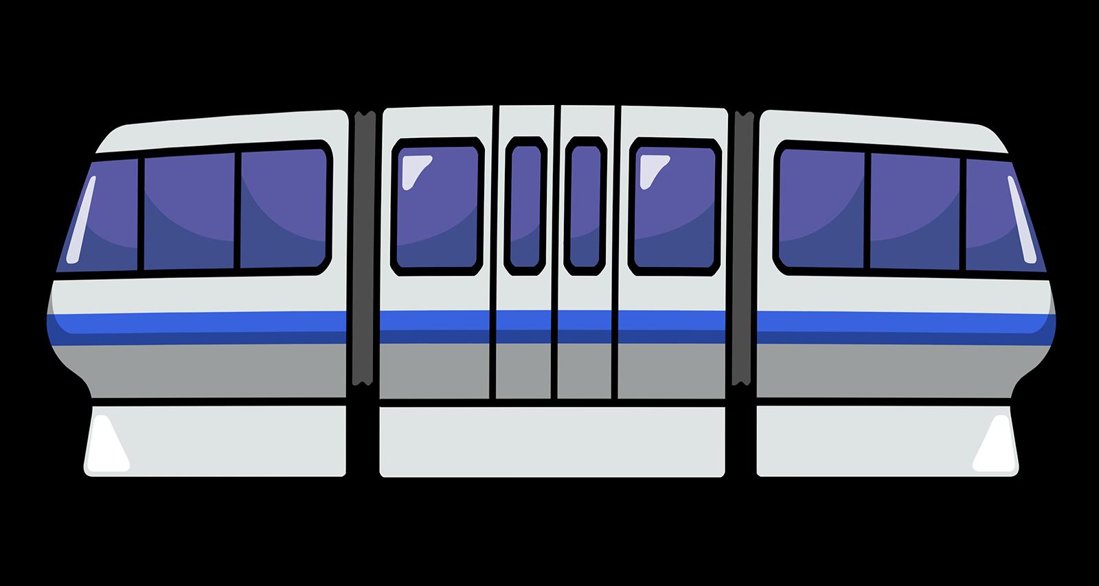 City train clipart graphic royalty free stock Cartoon Rail | Free download best Cartoon Rail on ClipArtMag.com graphic royalty free stock