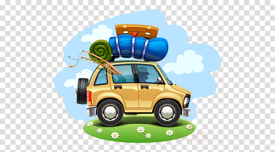 City trip clipart png library Travel City clipart - Car, Travel, Transport, transparent clip art png library