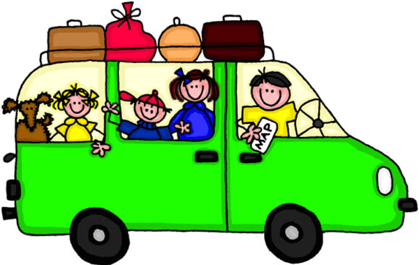 City trip clipart clipart freeuse stock Trip Cliparts - Cliparts Zone clipart freeuse stock