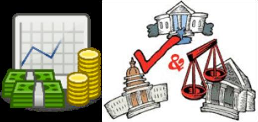 Civics and economics clipart clip art library library Civics and Economics clip art library library