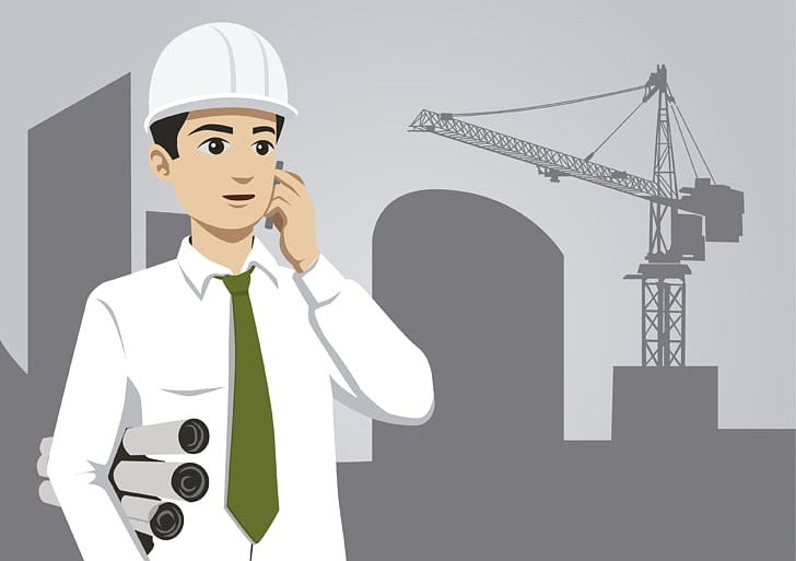 Civil engineering clipart graphic free download Civil Engineering Quality Engineering PNG, Clipart, Cartoon ... graphic free download