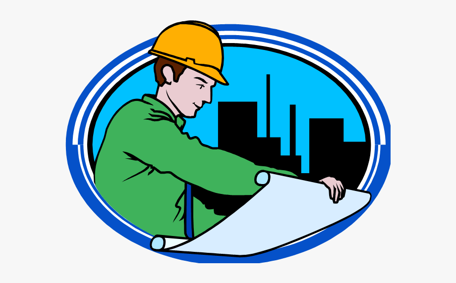 Civil engineering clipart vector royalty free download General Civil Engineering Clip Art Concrete Work - Civil Engineering ... vector royalty free download
