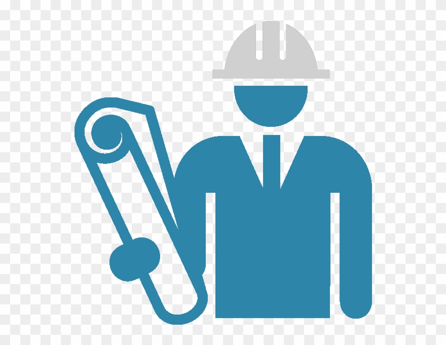 Civil engineering clipart clipart freeuse library Symbol Civil Engineer Logo Clipart (#3735022) - PinClipart clipart freeuse library