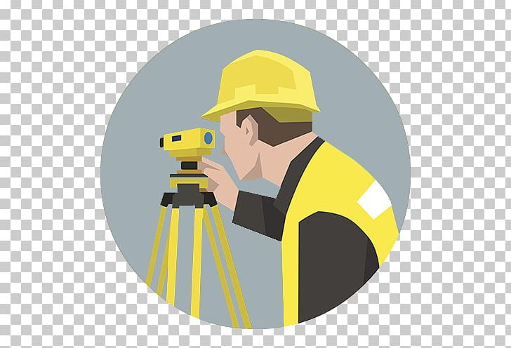 Civil engineering clipart image black and white stock Surveyor Civil Engineering PNG, Clipart, Alliance, Architectural ... image black and white stock
