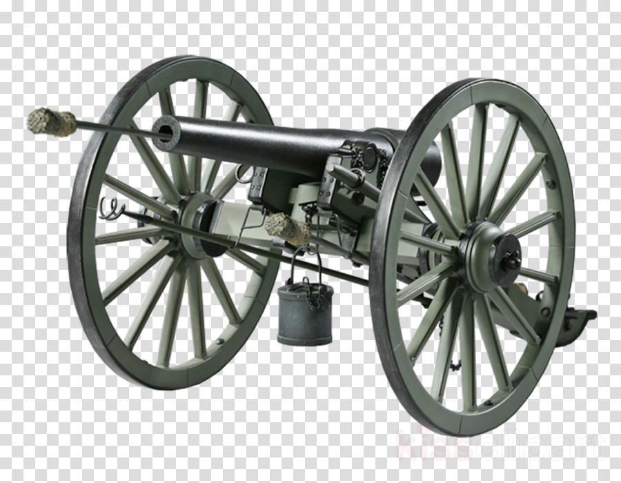 Civil war artillery clipart svg library Civil War Cannon Png & Free Civil War Cannon.png Transparent Images ... svg library