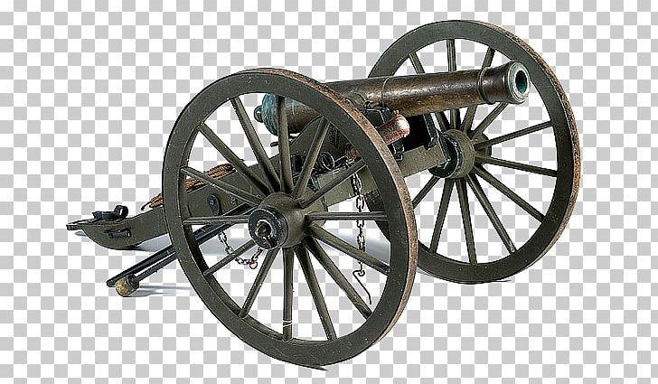 Civil war artillery clipart clip black and white download American Revolutionary War American Civil War United States Cannon ... clip black and white download
