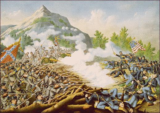 Civil war battloe field clipart image free stock Civil War Battle PNG Transparent Civil War Battle.PNG Images. | PlusPNG image free stock