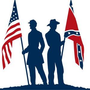 Union civil war general clipart vector royalty free download Free Civil War Cliparts, Download Free Clip Art, Free Clip Art on ... vector royalty free download