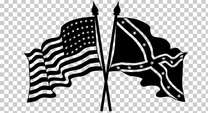 Civil war clipart black and white free banner royalty free American Civil War United States American Revolutionary War ... banner royalty free
