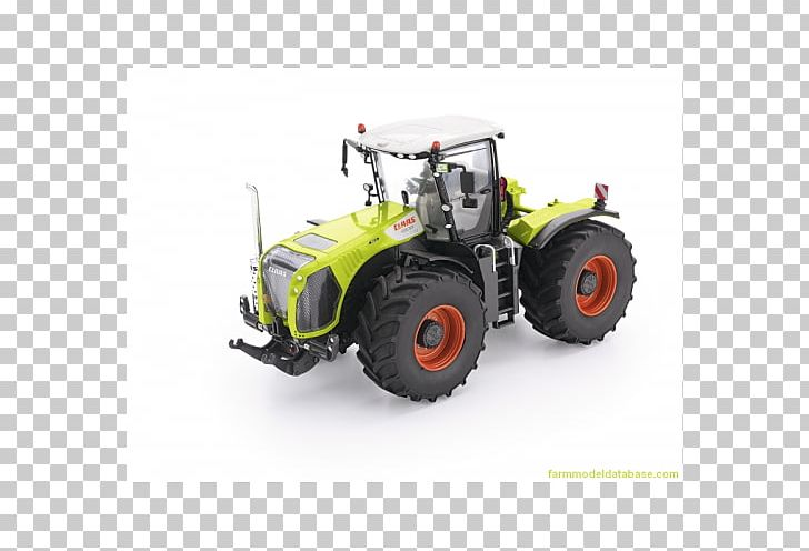 Claas clipart black and white library Tractor Claas Xerion 5000 Lexion Claas Axion PNG, Clipart, Action ... black and white library