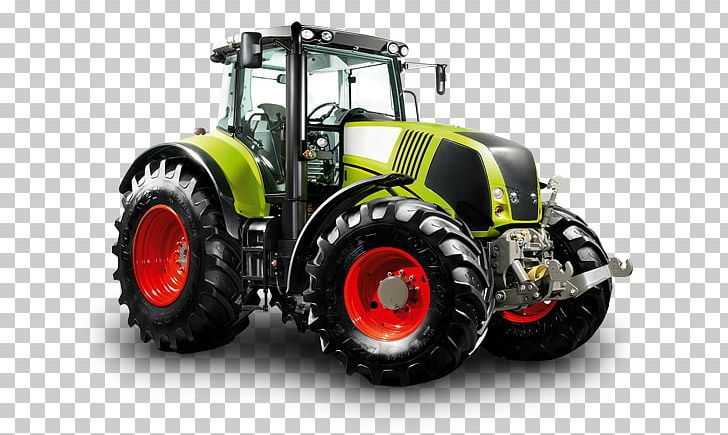 Claas clipart royalty free stock John Deere Tractor Claas Axion Agriculture PNG, Clipart ... royalty free stock