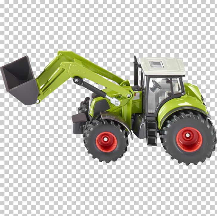 Claas clipart transparent John Deere Siku Toys Claas Loader Tractor PNG, Clipart, Agricultural ... transparent