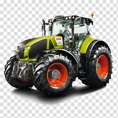 Claas clipart png black and white Caterpillar Inc. Claas Axion Tractor Claas Arion, tractor ... png black and white