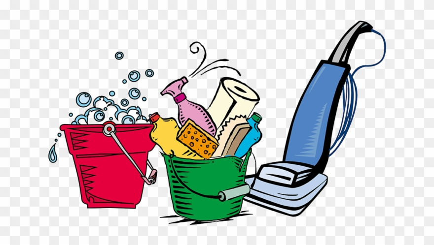 Claining clipart svg library library Permalink To House Cleaning Clipart - Clip Art Cleaning Services ... svg library library