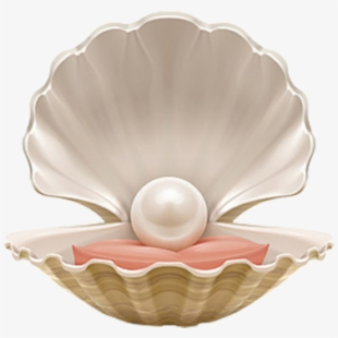 Clam shell with pearl clipart svg royalty free Pearl Clipart Clam - Pearl #100812 - Free Cliparts on ClipartWiki svg royalty free