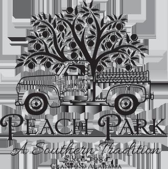 Clanton alabama clipart clip art library Peach Park clip art library