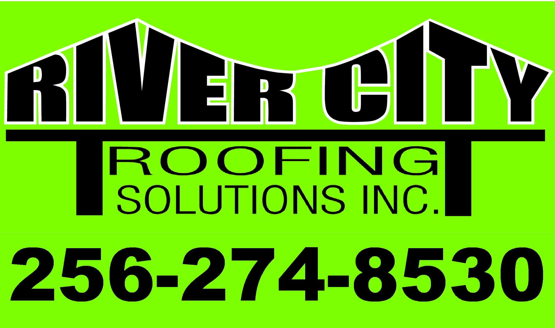 Clanton alabama clipart svg free download Roof Pro In Clanton, AL svg free download