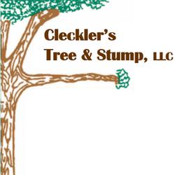 Clanton alabama clipart svg transparent stock Cleckler\'s Tree & Stump - 19946 Al Highway 22, Clanton, AL - 2019 ... svg transparent stock