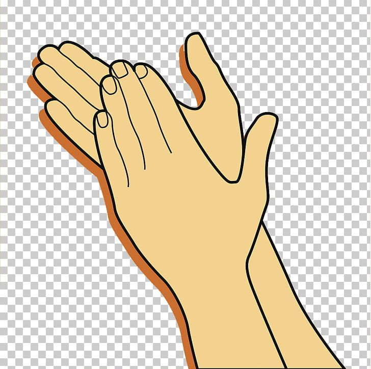 Clapping hands clipart animated free png free download Clapping Gesture PNG, Clipart, Animation, Applause, Area, Arm, Clap ... png free download