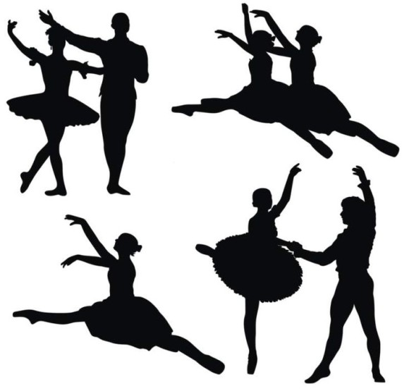 Clara nutcracker clipart jpg free download Clara Nutcracker Ballet Clipart - Clip Art Library jpg free download