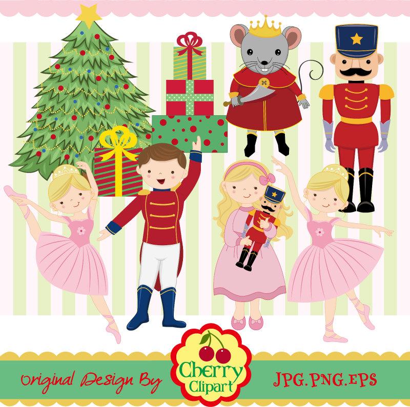 Clara nutcracker clipart free Free Nutcracker Cliparts, Download Free Clip Art, Free Clip Art on ... free