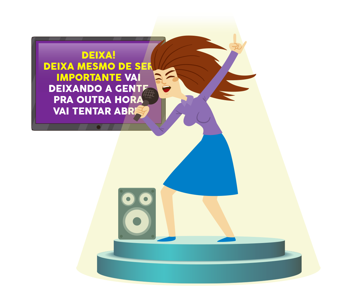 Claro musica clipart png royalty free library Claro música - Escucha gratis toda la musica. png royalty free library