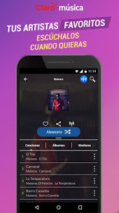 Claro musica clipart picture transparent download Claro Música - Apps on Google Play picture transparent download