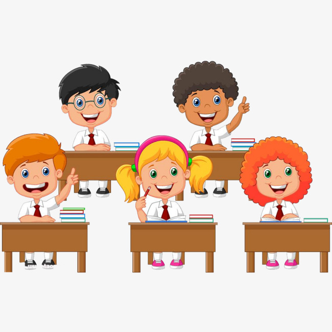 Clase clipart image stock Class Picture Child Clipart & Free Clip Art Images #27112 ... image stock