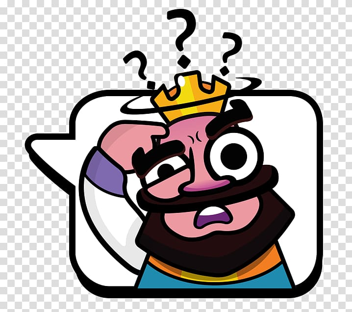 Clash clipart vector freeuse download Clash Royale Clash of Clans Game Supercell Drawing, Clash of Clans ... vector freeuse download