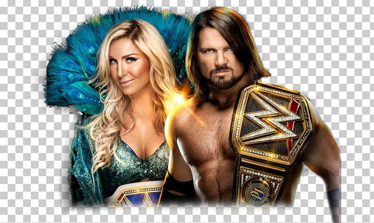 Clash of champions clipart png free library Clash Of Champions (2017) WWE Night Of Champions Professional ... png free library