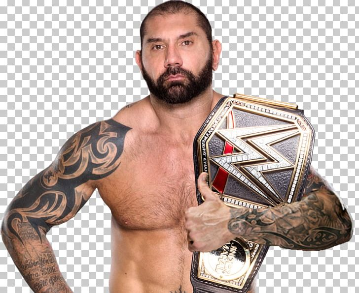 Clash of champions clipart clip black and white Dave Bautista WWE Championship WWE NXT Clash Of Champions PNG ... clip black and white
