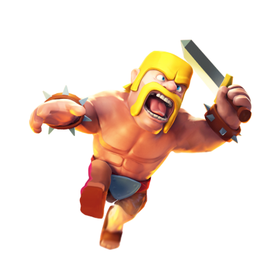 Clash of clans clipart images clip art free library Download CLASH OF CLANS Free PNG transparent image and clipart clip art free library