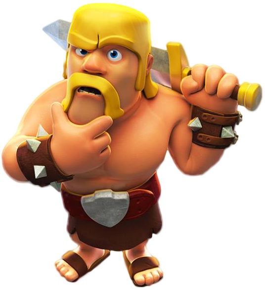 Clash of clans clipart images clipart free download Clash Of Clans PNG Transparent Clash Of Cl #481851 - Clipartimage.com clipart free download