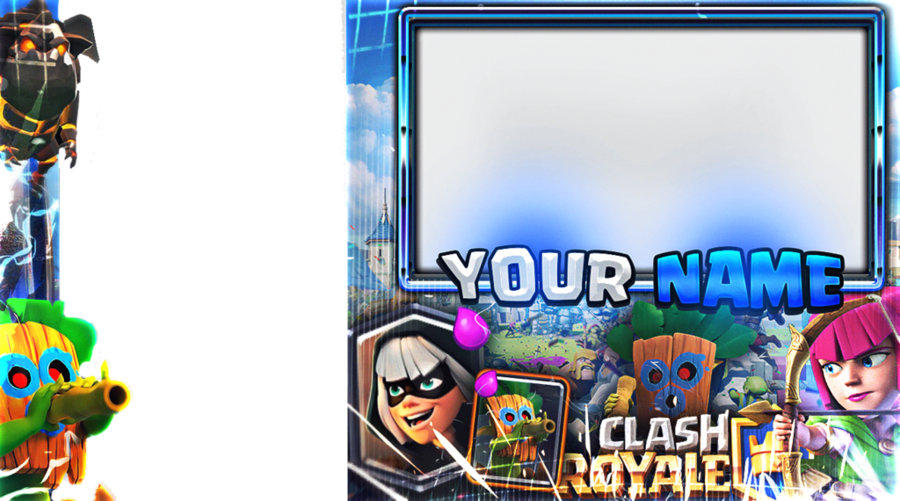 Clash royale clipart overlay banner library stock Cartoon Background clipart - Game, Cartoon, Product, transparent ... banner library stock