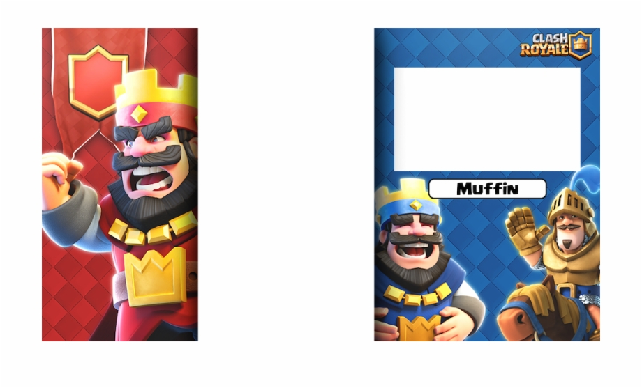 Clash royale clipart overlay vector transparent download Clash Royale Stream Overlay Free PNG Images & Clipart Download ... vector transparent download