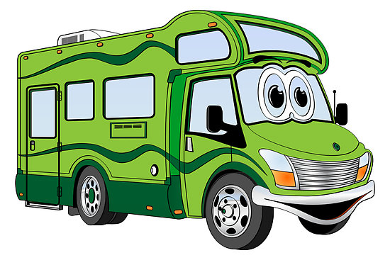 Class a rv clipart picture freeuse download Rv Clipart   Free download best Rv Clipart on ClipArtMag.com picture freeuse download
